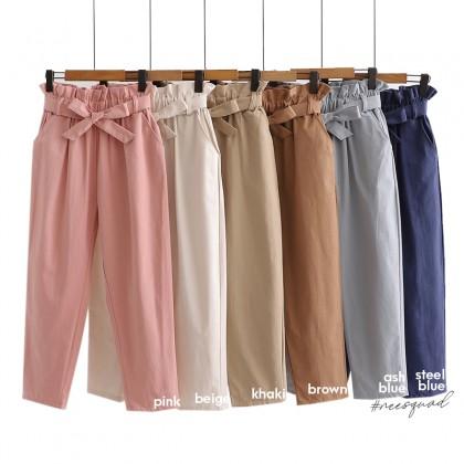 DEAN Pants