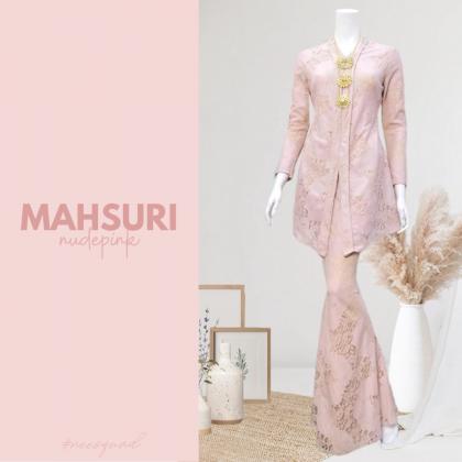 MAHSURI