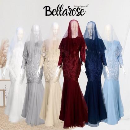 BELLAROSE
