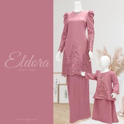ELDORA (ADULT)