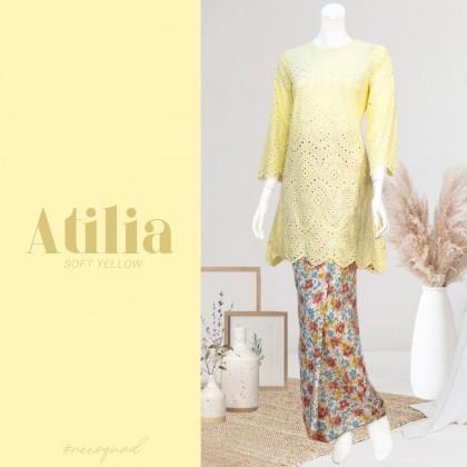 ATILIA